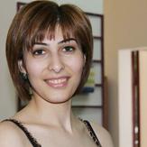 Էթերի Այվազյան