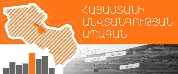 Հայաստանի անվտանգության ապագան